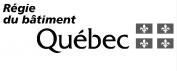 logo Regie du batiment | Electricien Jean Provost